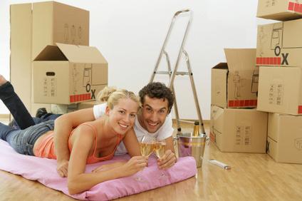 d m nagement pas cher devis gratuit. Black Bedroom Furniture Sets. Home Design Ideas